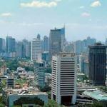"""""""jasa translator Jakarta"""""""