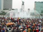 """ambar gjasa translator Jakarta"""