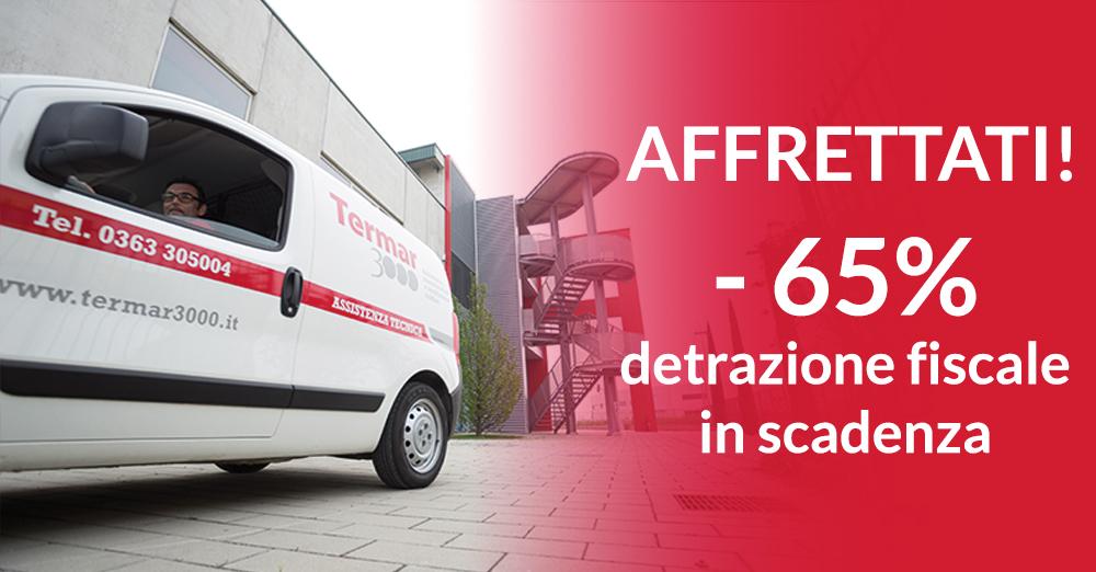 FB_detrazioniFiscali