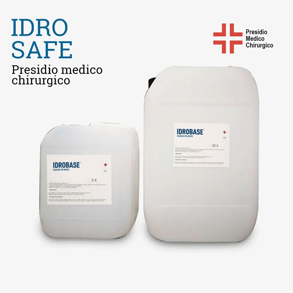 idro-safe-presidio-medico-chirurgico
