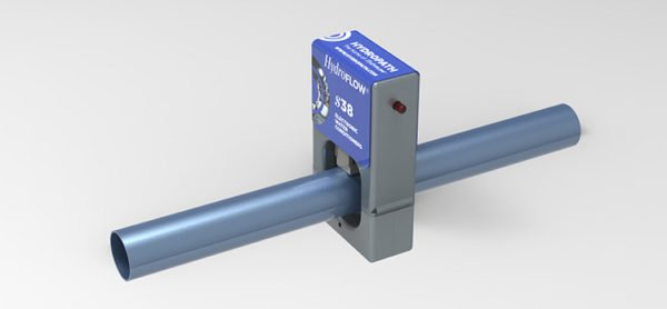 protezione impianti hydroflow s38