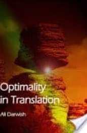 Optimality in Translation