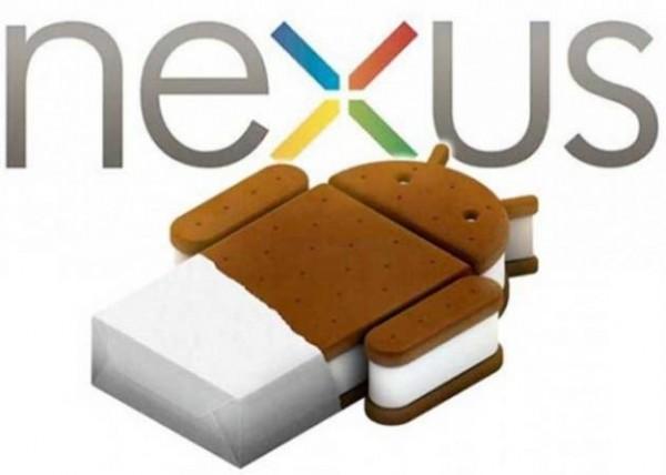samsung-google-nexus-prime-android-ics