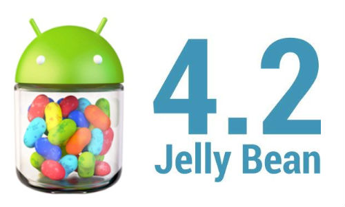 Android-4.2-Jelly-Bean