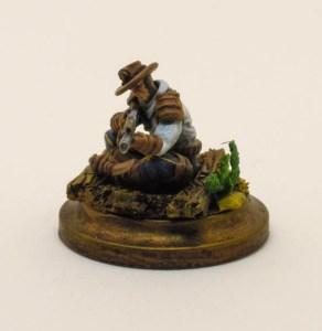 WWX Lawmen-33