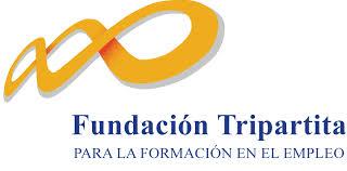 logo fundació tripartita pàg. cursos