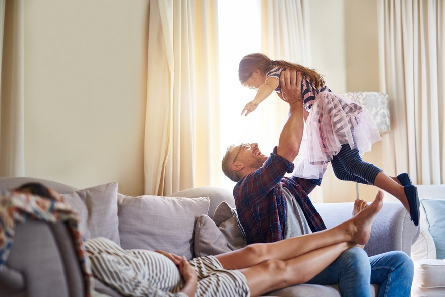 30 Year Term Life Insurance Rates Quotes