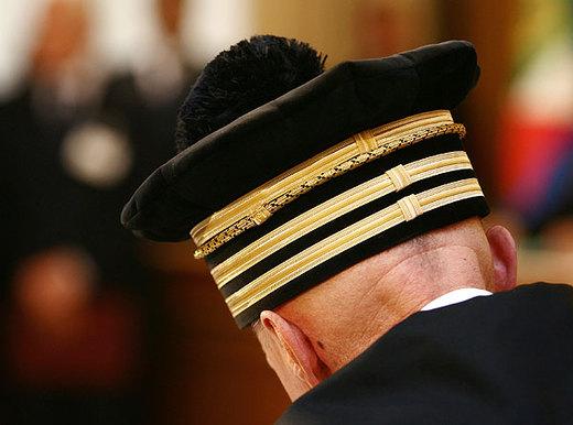 Corte dei Conti, Italia ha chiesto risarcimento alle agenzie di rating