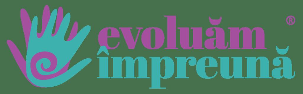 Parteneriate Termopane -Evoluam impreuna