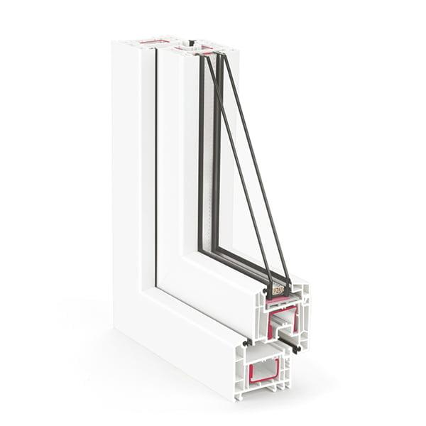 termopane-rehau-euro-design-5-camere