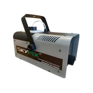 MAGNUM-SK-FM900