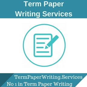 Insights On Clear-Cut Buying Term Paper Secrets