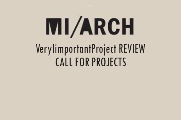 Very Important Project REVIEW