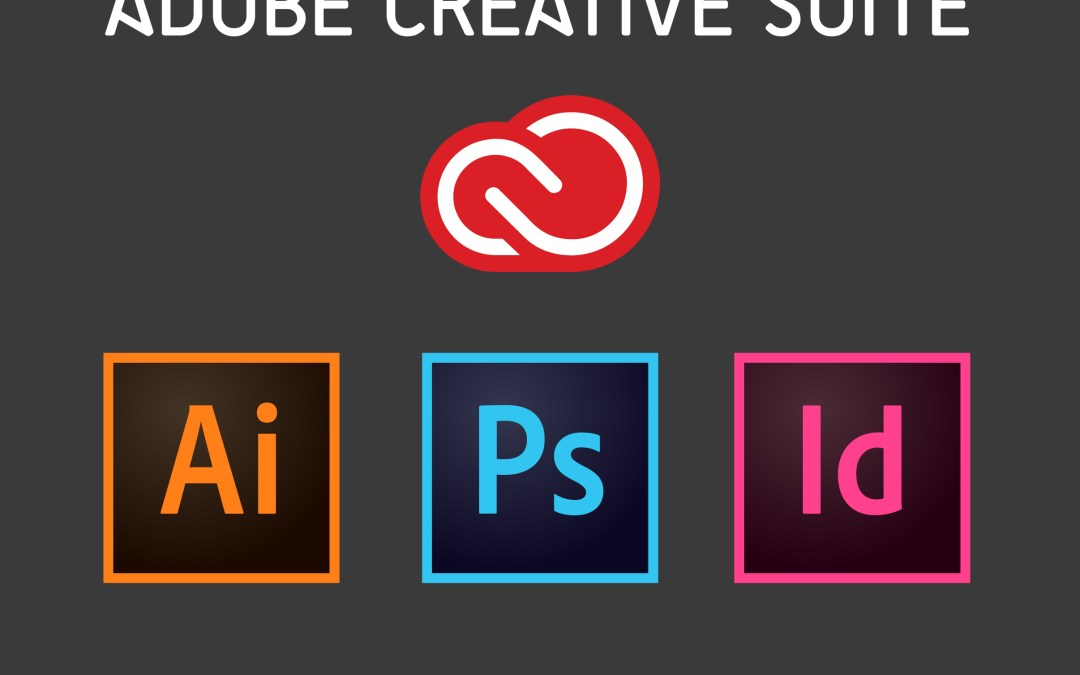Adobe Creative cloud enterprise per Architetti e Designer!