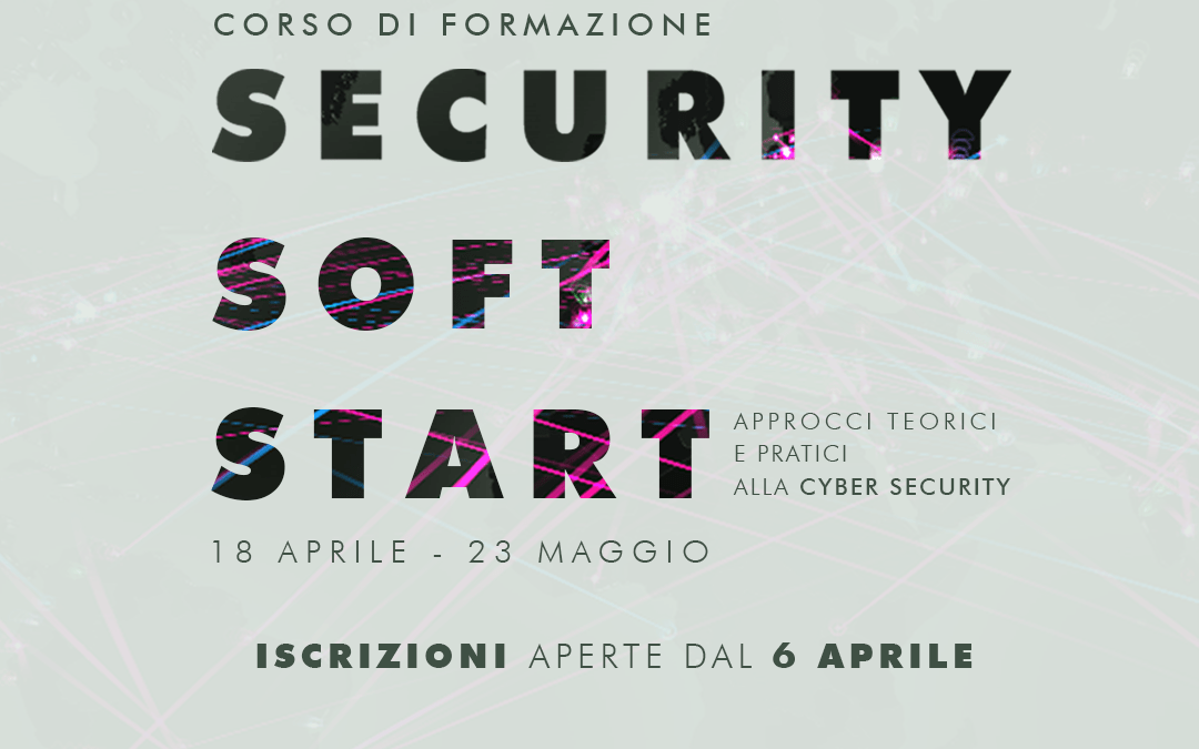 Security Soft Start