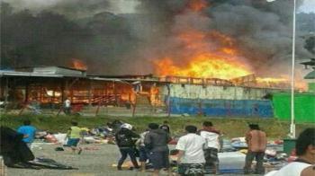 20pembakaran-masjid.jpg