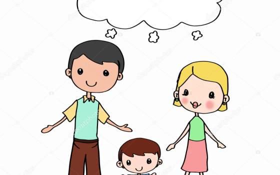 Atelier danse Parent-Enfant