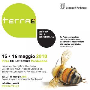 Terraè - edizione 2010