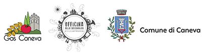 GAS Caneva, Villa Frova, Comune di Caneva