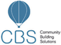 CBS Community Building Solutions