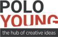 Polo Young