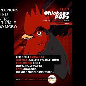 1_federico_grim_chickenspops