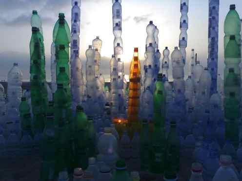 Valentino Aiello, Plastic-City 2