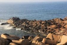 Cabo Polônio (39)
