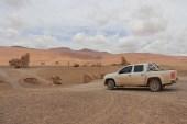 Nos despedindo com chave de ouro. Obrigado, Deserto do Atacama, por nos dar a oportunidade de viver momentos inesquecíveis