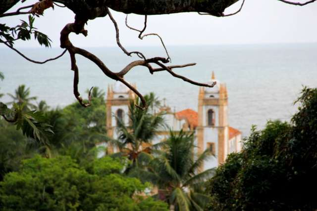 Olinda e Recife (14)