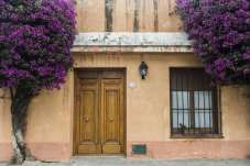 Colonia Del Sacramento no Uruguai 13