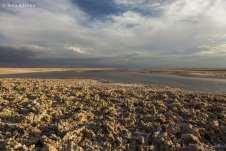 Deserto do Atacama-5723