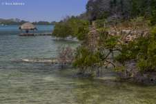 Bora Bora Ilhas do Rosario-6409
