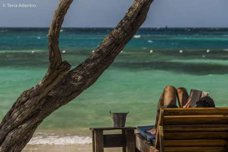 Gente de Mar Ilhas do Rosario-6564