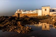 Essaouira - Marrocos-4401