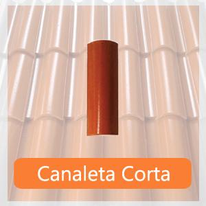 boton-canaleta-corta-nueva