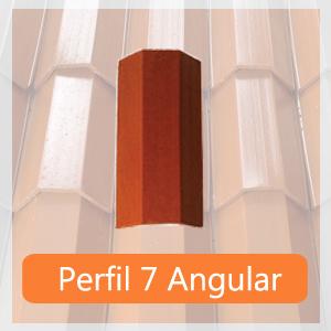 boton-p7-angular-nuevo