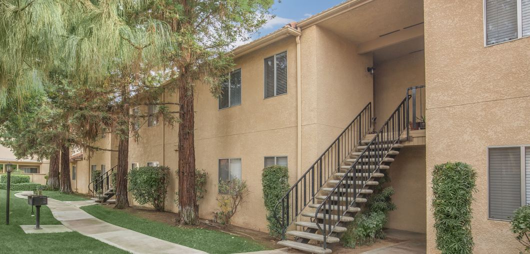 Cheap 2 Bedroom Apartments Fresno Ca | www.myfamilyliving.com
