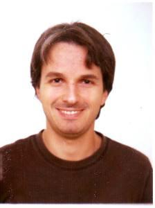 Gianmaria Framarin