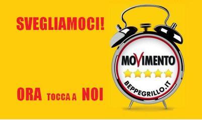 Le-10-mosse-politiche-del-Movimento-5-Stelle-dalle-elezioni-2013[1]
