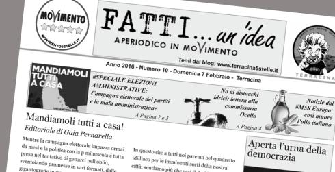 FattiUnIdeaN10