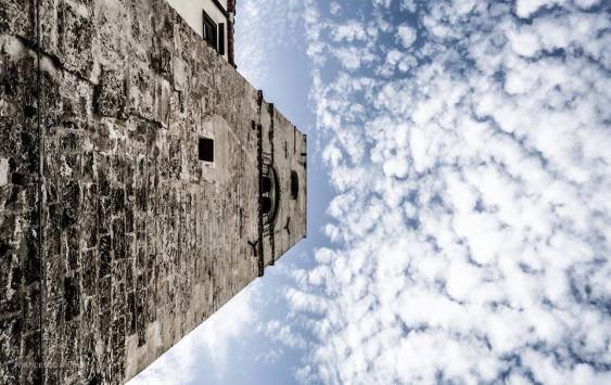 torre di san nicolo-foto-