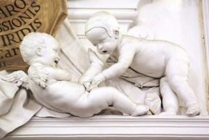 Oratorio di San Domenico   I Tesori della Loggia   Palermo