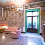 casa museo stanze al genio - palermo - ph_vincenzo russo