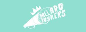 ballaro buskers festival - bbf