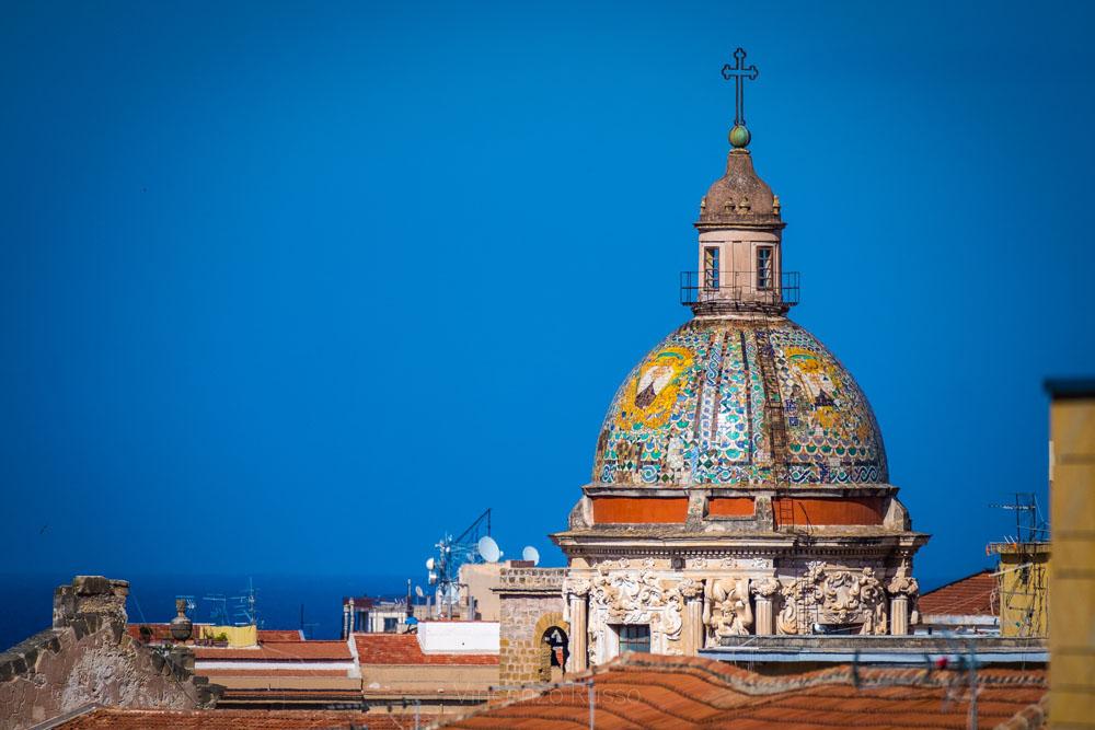cupola-del-carmine-maggiore-palermo-foto-vincenzo-russo-terradamare