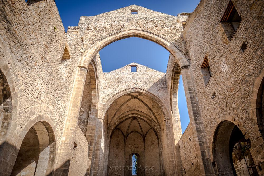 Chiesa-Santa-Maria-dello-Spasimo-monumenti-di-palermo-foto-vincenzo-russo-11