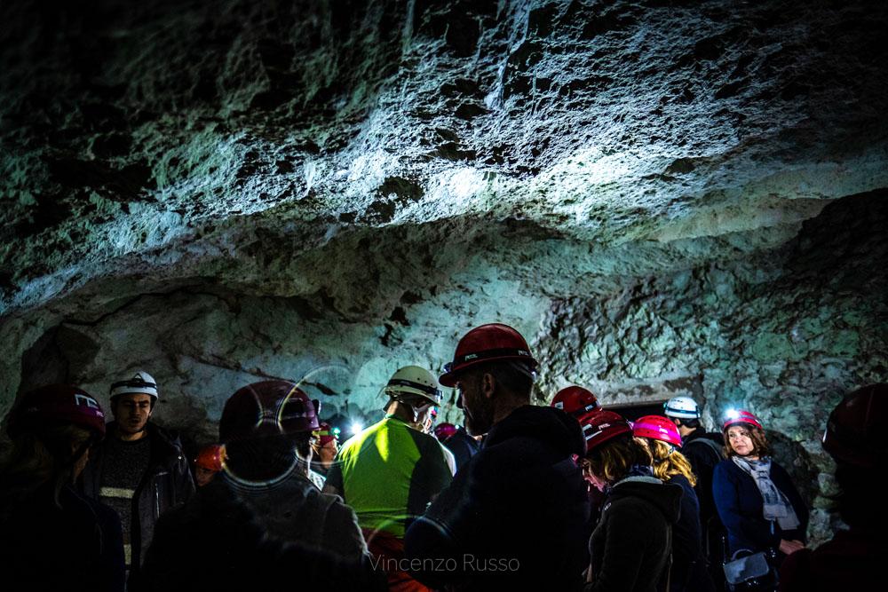muchate-Escursione-nel-sottosuolo-di-Palermo-cave-sotterranee-foto-vincenzo-russo-terradamare-7