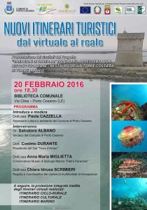 locandina_Pt Cesareo 20.02
