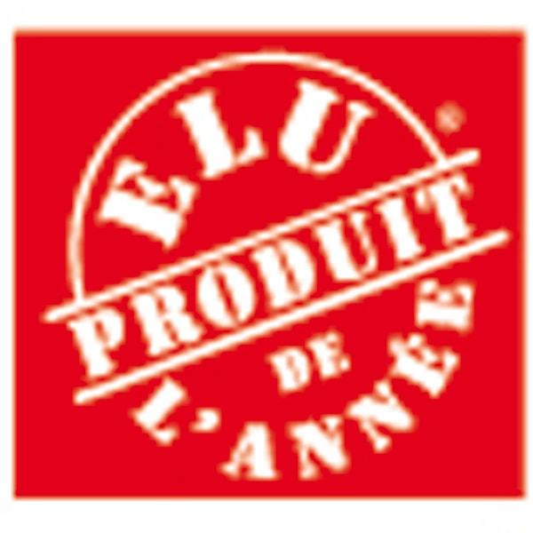 Imprimer Les Labels Au Banc Dessai